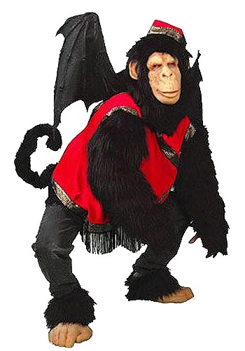 """The image """"https://i0.wp.com/images.halloweencostumeideas.com/flying_monkey_super_deluxe.jpg"""" cannot be displayed, because it contains errors."""