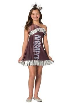 Halloween Costumes For Girls Age 11 13 : halloween, costumes, girls, Halloween, Costumes, Girls, Boys,, Clothing