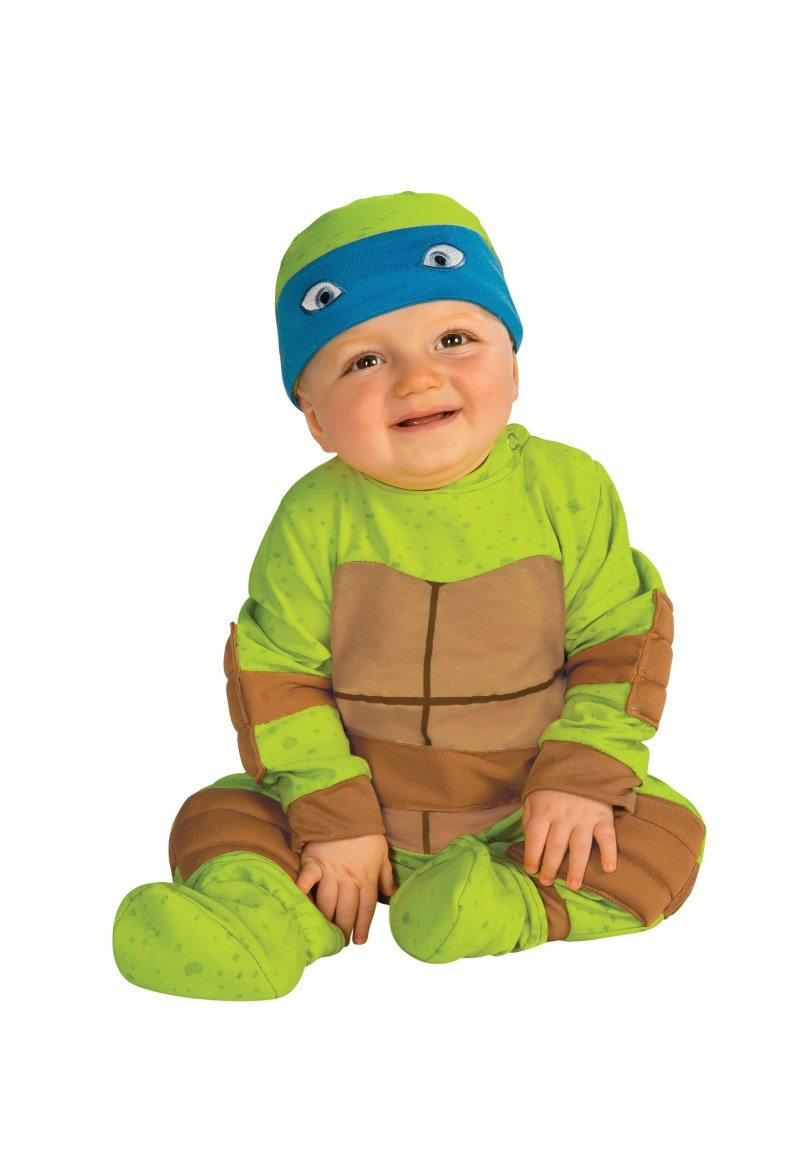 collection infant halloween costumes 0 3 months pictures - halloween
