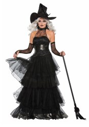 witch costume ember womens google