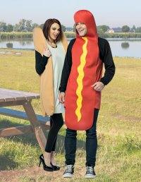 Food Costumes - Adult, Kids Food and Drink Halloween ...