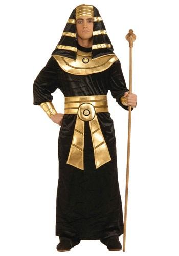 egypt pharaoh costume