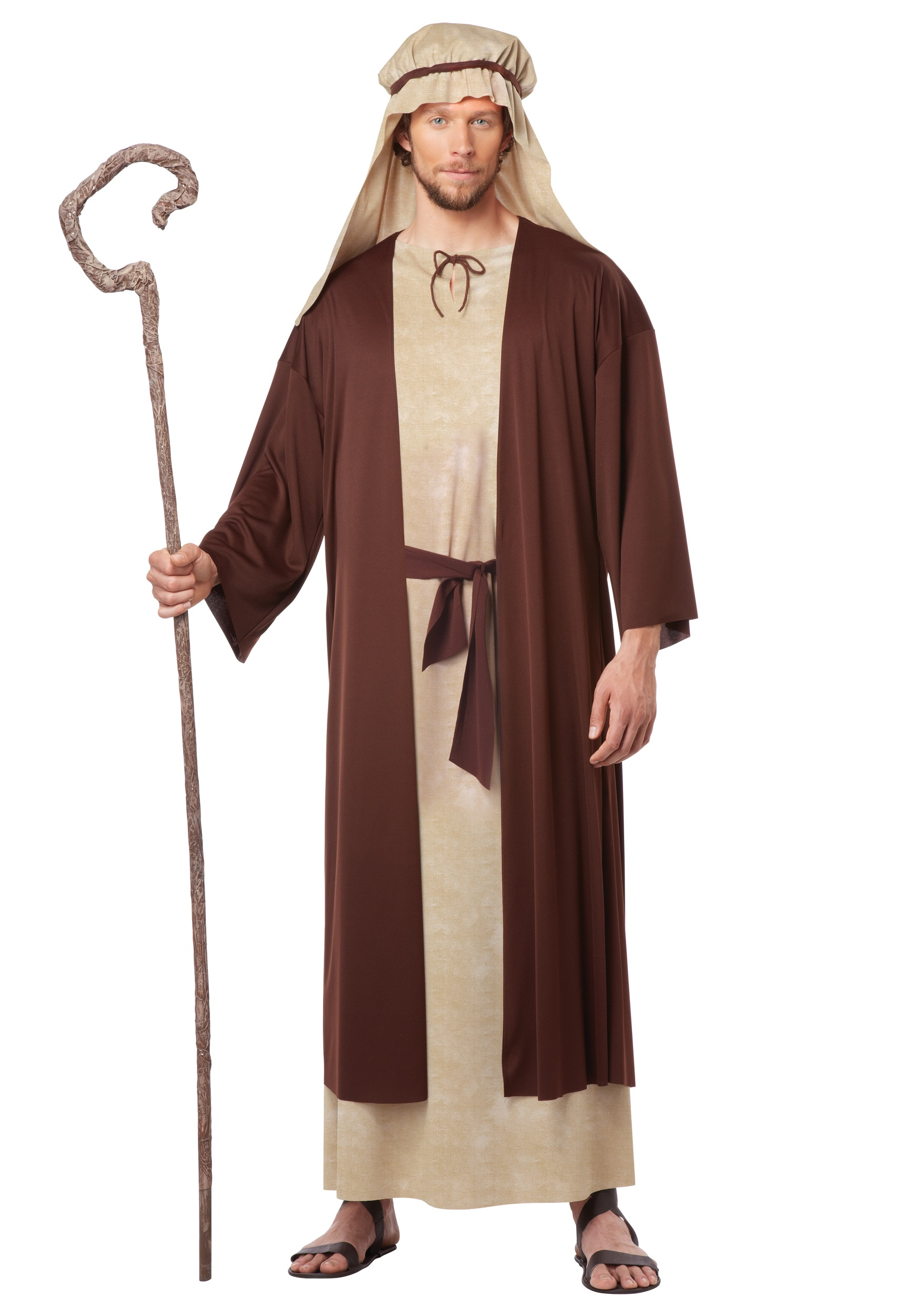 Bible Costumes For Adults