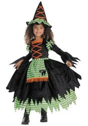 witch costume toddler storybook halloween costumes witches cute dress child into toddlers halloweencostumes classic babies clothing skirt google spell spooky