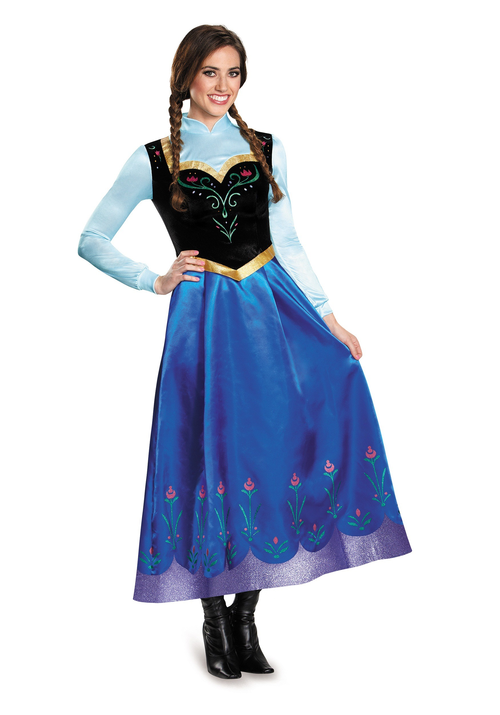 Amazing Where Can You Find Frozen Disney Elsa Costumes