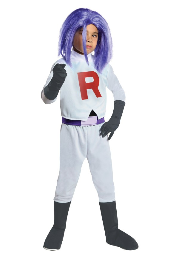 f17fae83 20+ Team Rocket Pictures and Ideas on STEM Education Caucus