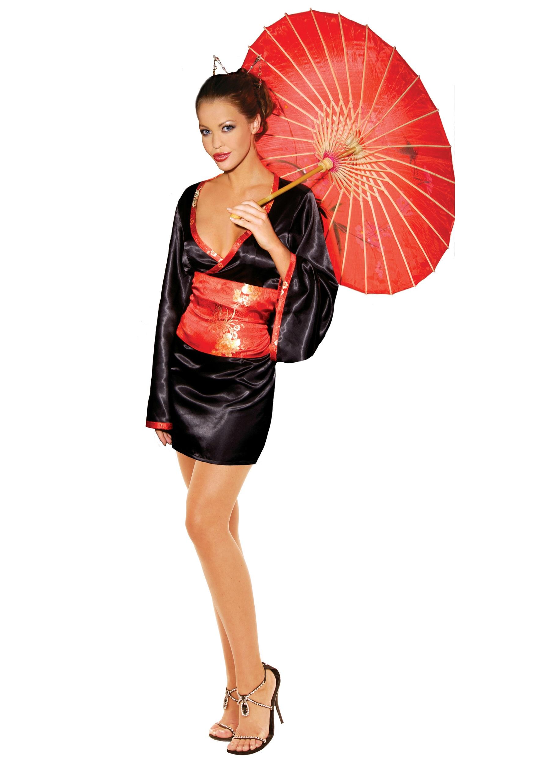 Outdoor Umbrella Sale