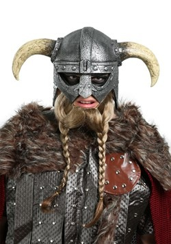 Viking Costumes Amp Warrior Outfits