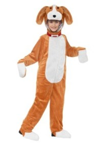 Dog Costumes For Kids & Adults - HalloweenCostumes.com