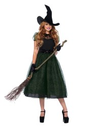 witch costume spellcaster darling google