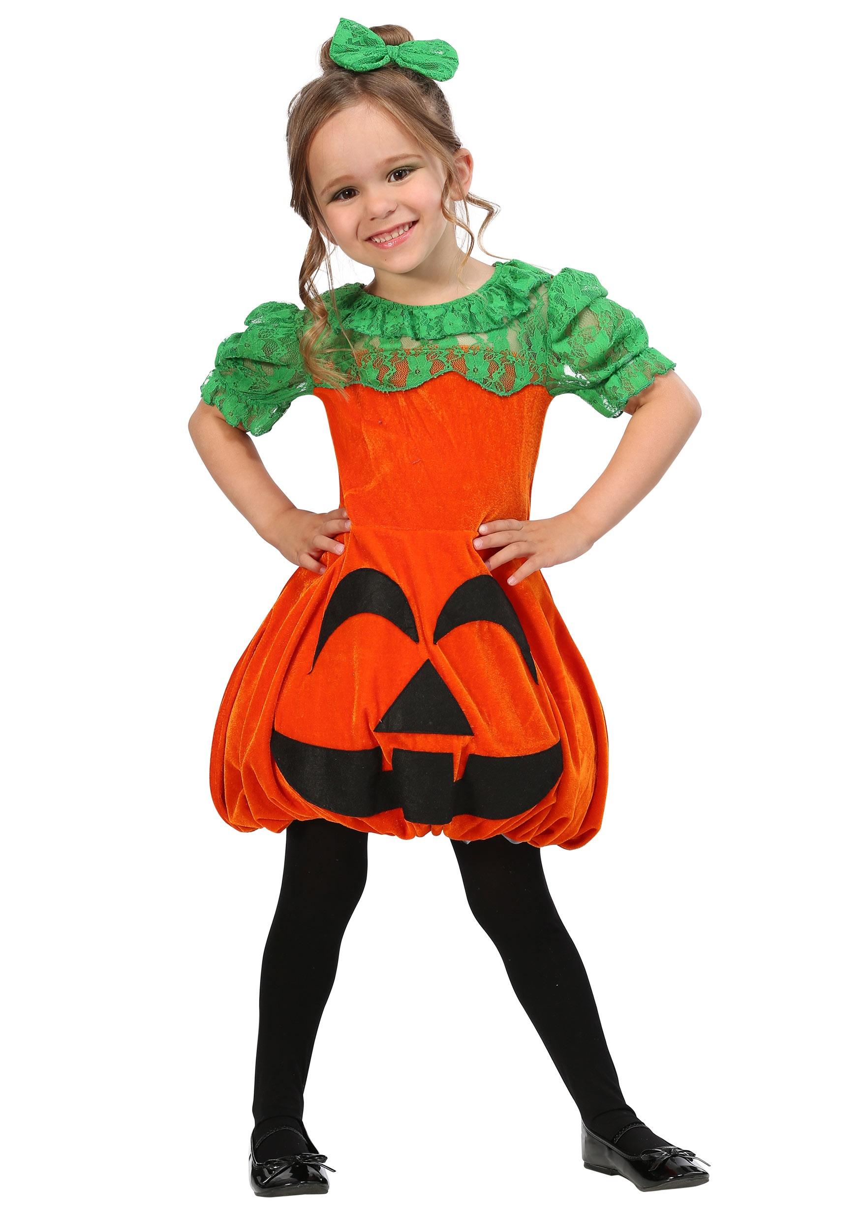 food costumes kids and drink halloween costume ideas sc 1 st cartoonviewco
