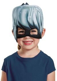 PJ Masks - Bing images