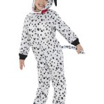 Dalmatian Dog Costumes For Kids Adults Halloweencostumes Com