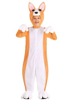 Keep up with the latest daily buzz with the buzzfeed daily newsletter! Dog Costumes For Kids Adults Halloweencostumes Com