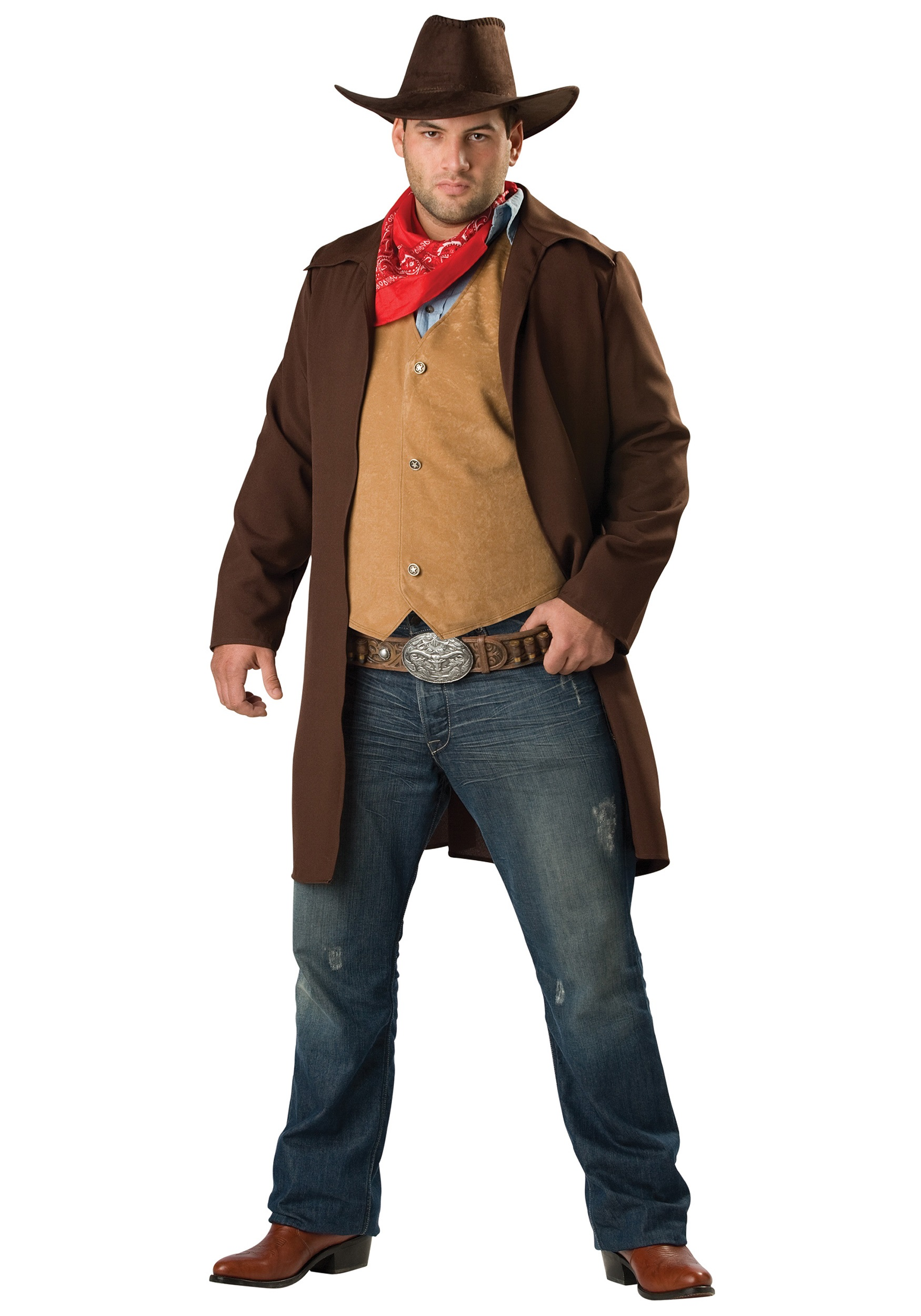 Cozy This Is My Lazy Cowboy Costume Funny Halloween