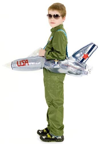 disney s planes halloween