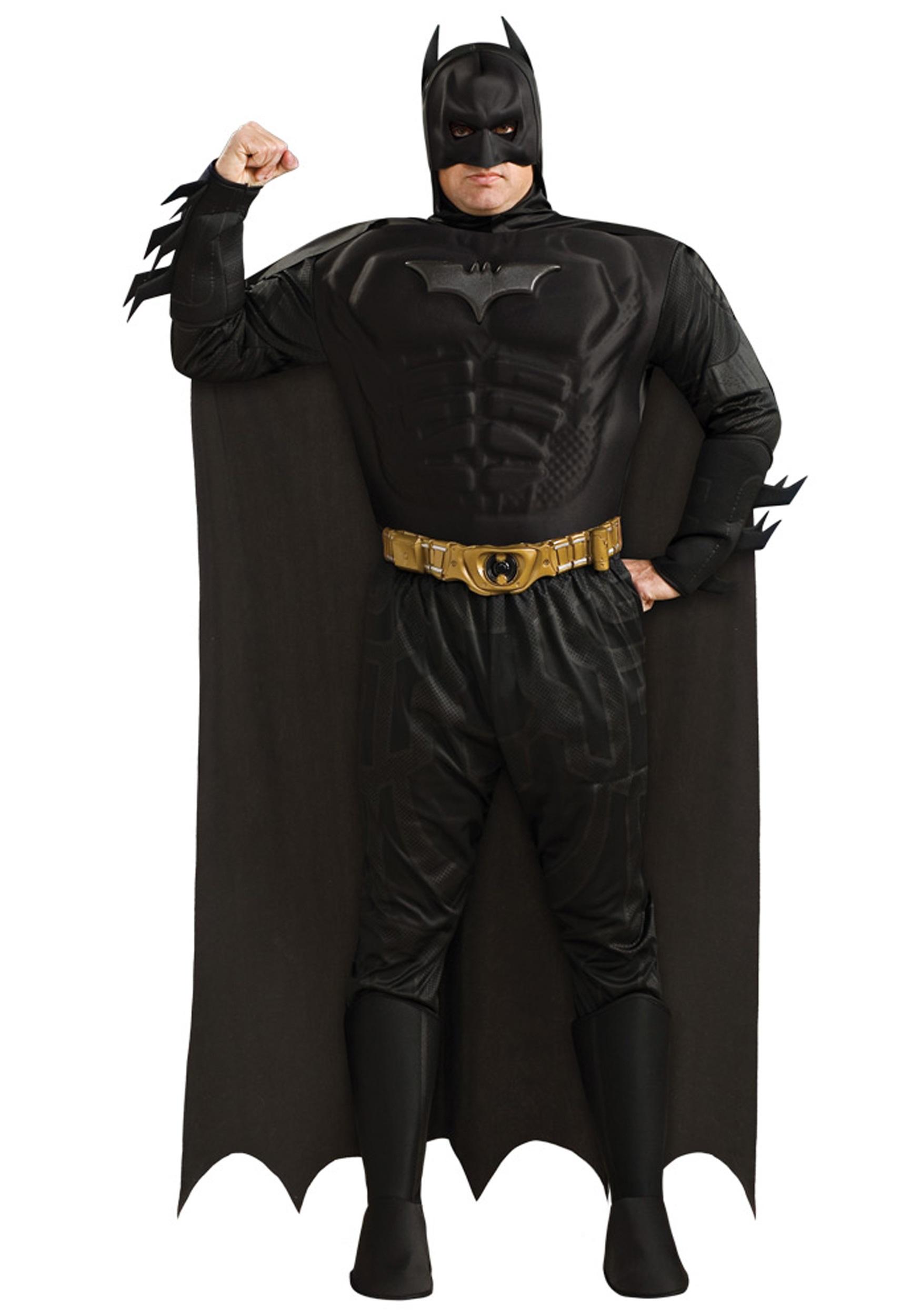 Knight Costumes At Walmart