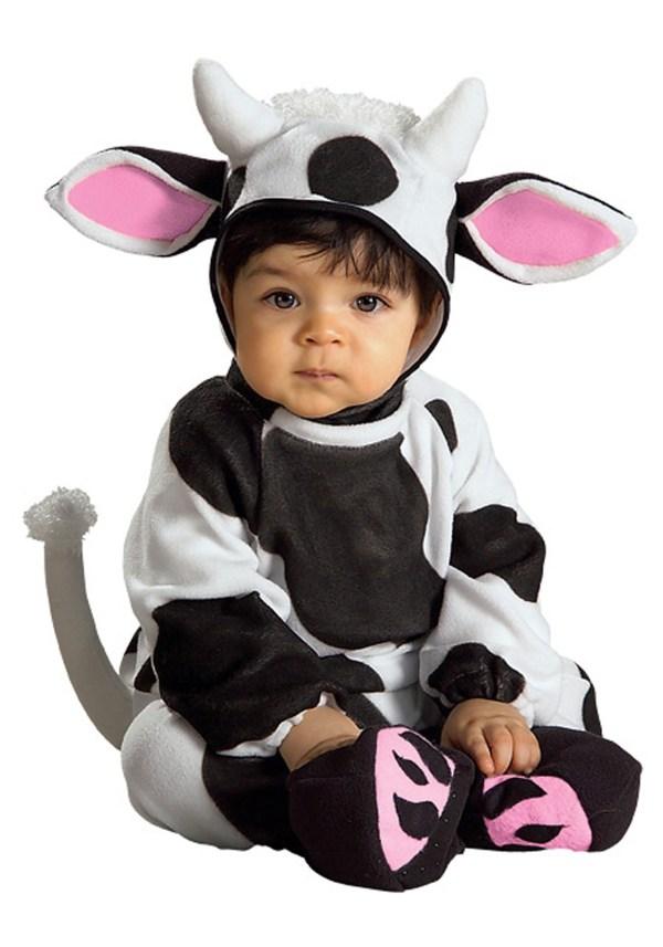 Infant Costume