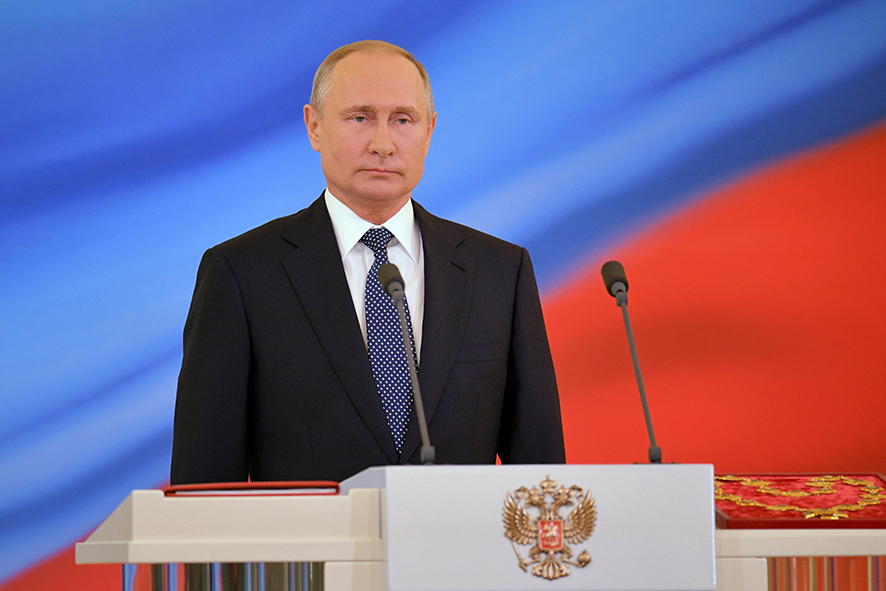 https://i0.wp.com/images.hamodia.com/hamod-uploads/2018/05/07054046/RUSSIA-PUTIN-INAUGURATION1.jpg