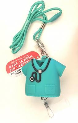 Medical Hand Sanitizer Holder : medical, sanitizer, holder, Chain, Sanitizer, Hand-sanitizer.org