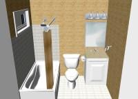 Cost vs. Value Project: Bathroom Remodel | Remodeling