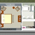 Master bedroom addition cost cost vs value project master suite