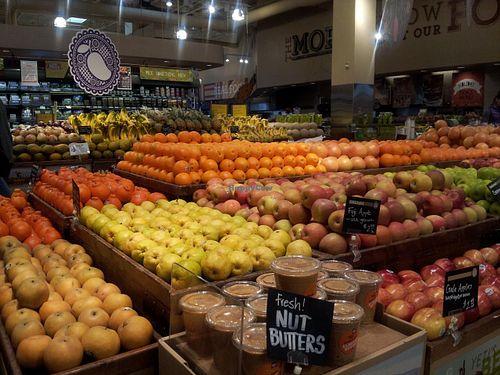 Fresh Market Layton Utah Hours