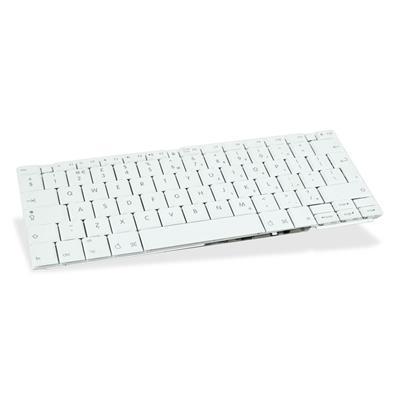 Apple iBook G4 Tastatur Notebooktastatur Englisch 10016594