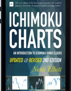 Nicole elliott cover of ichimoku charts mobile phone also by harriman house rh