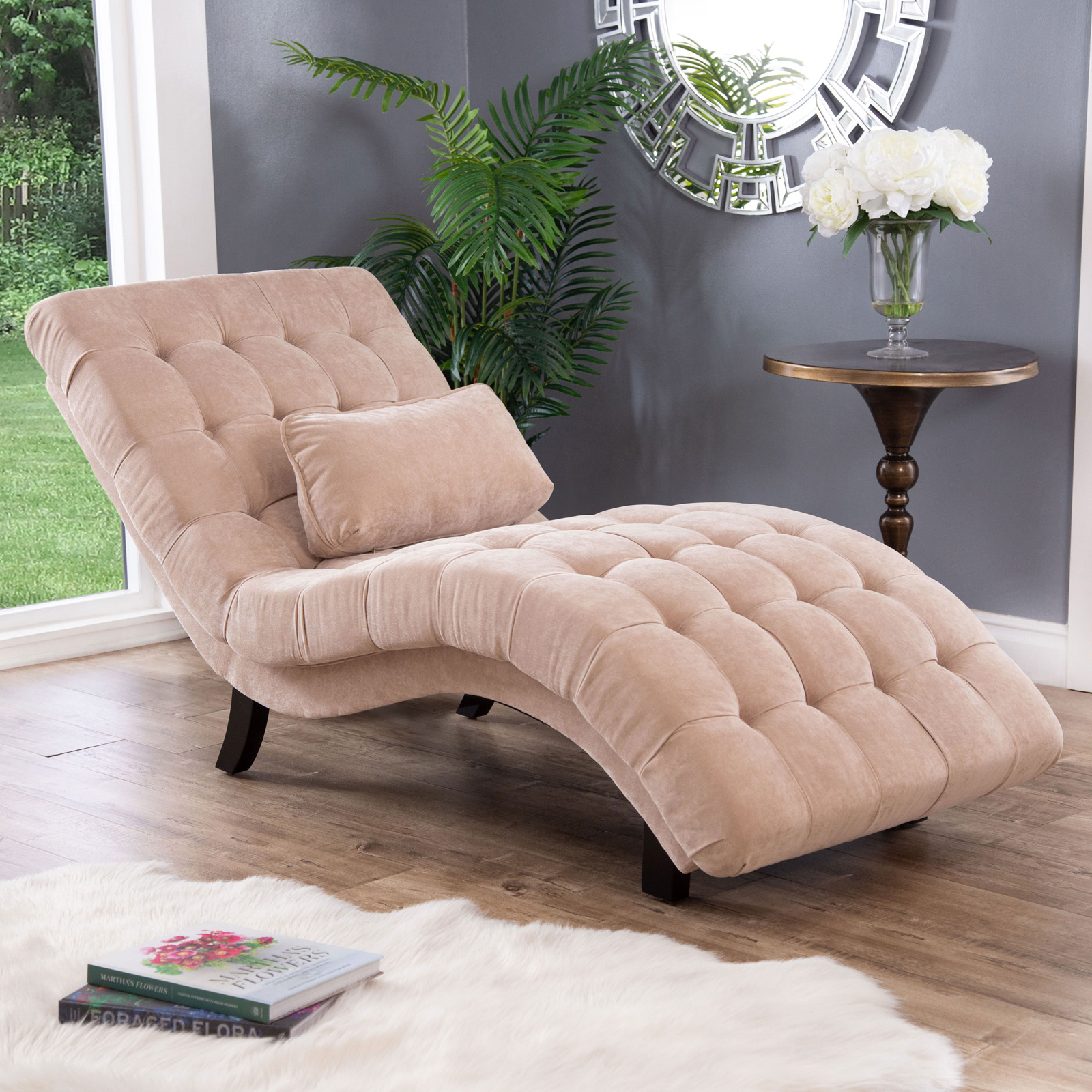 indoor chaise chairs alera elusion series mesh mid back multifunction chair thatcher fabric lounge lounges at