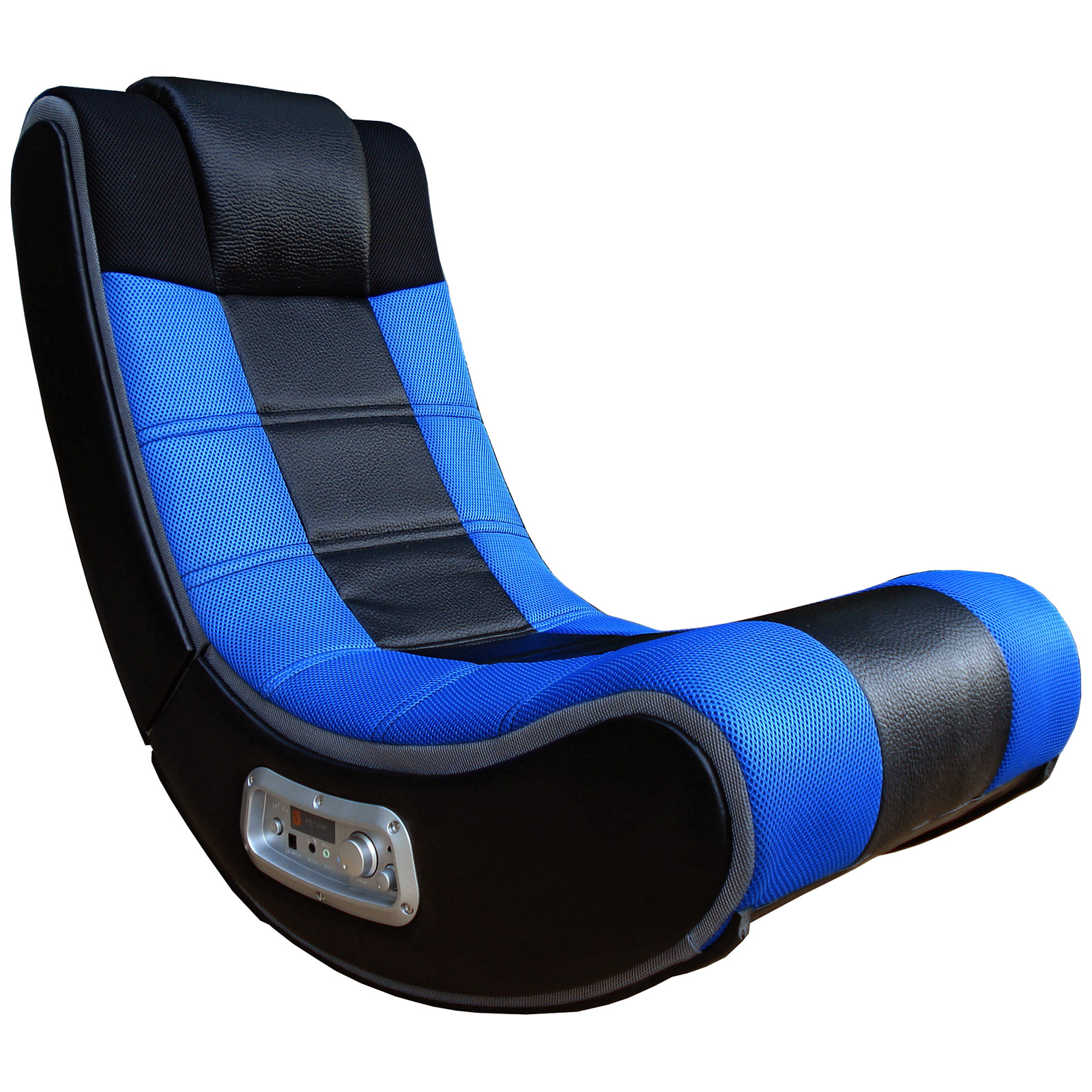 Video Games Chair Master Acb030 Jpg