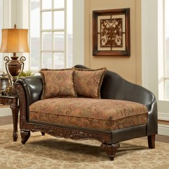 Indoor Chaise Chairs Swivel Chair Yeah Chelsea Home Arlene Upholstered