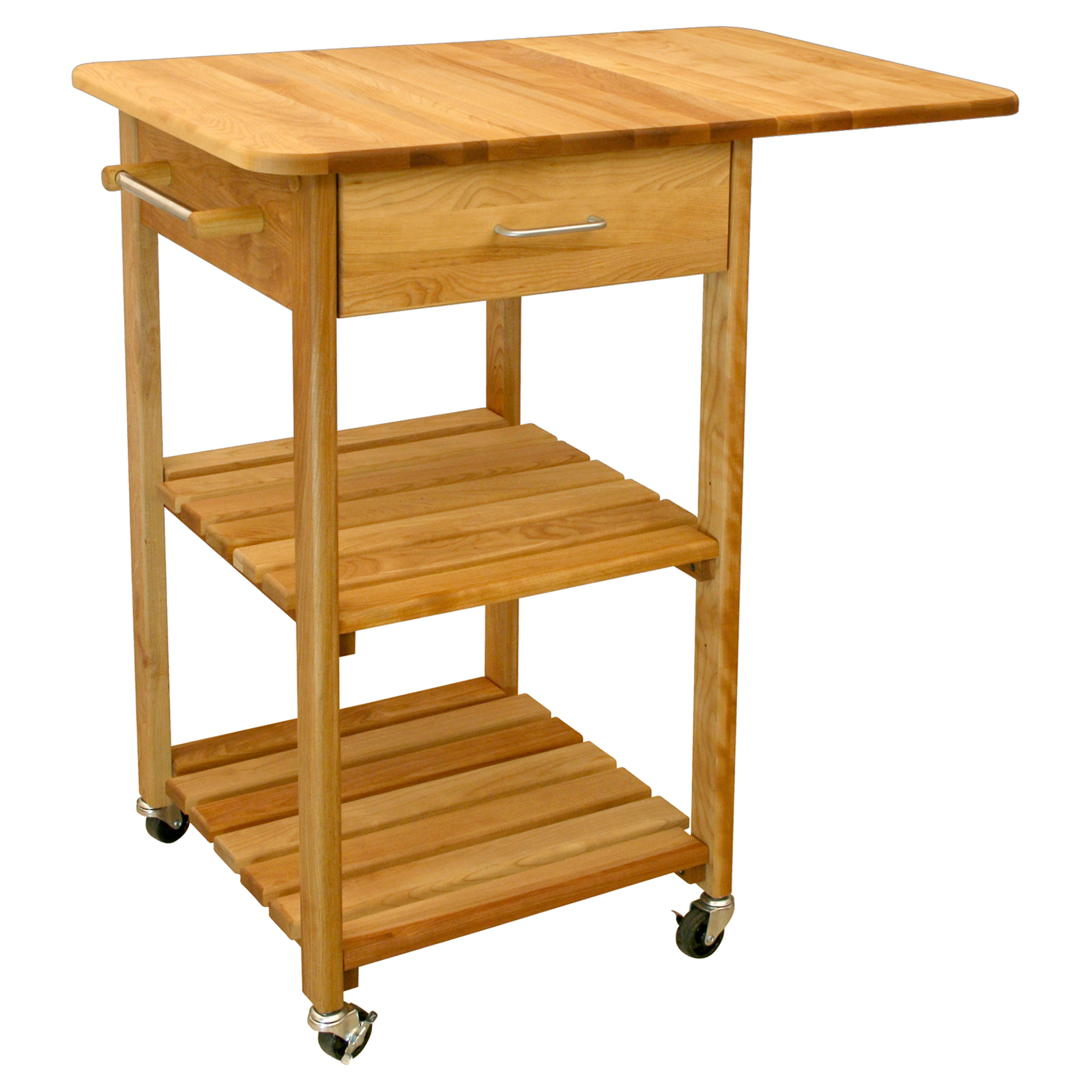 butcher block kitchen island cart artwork for aspen islands and
