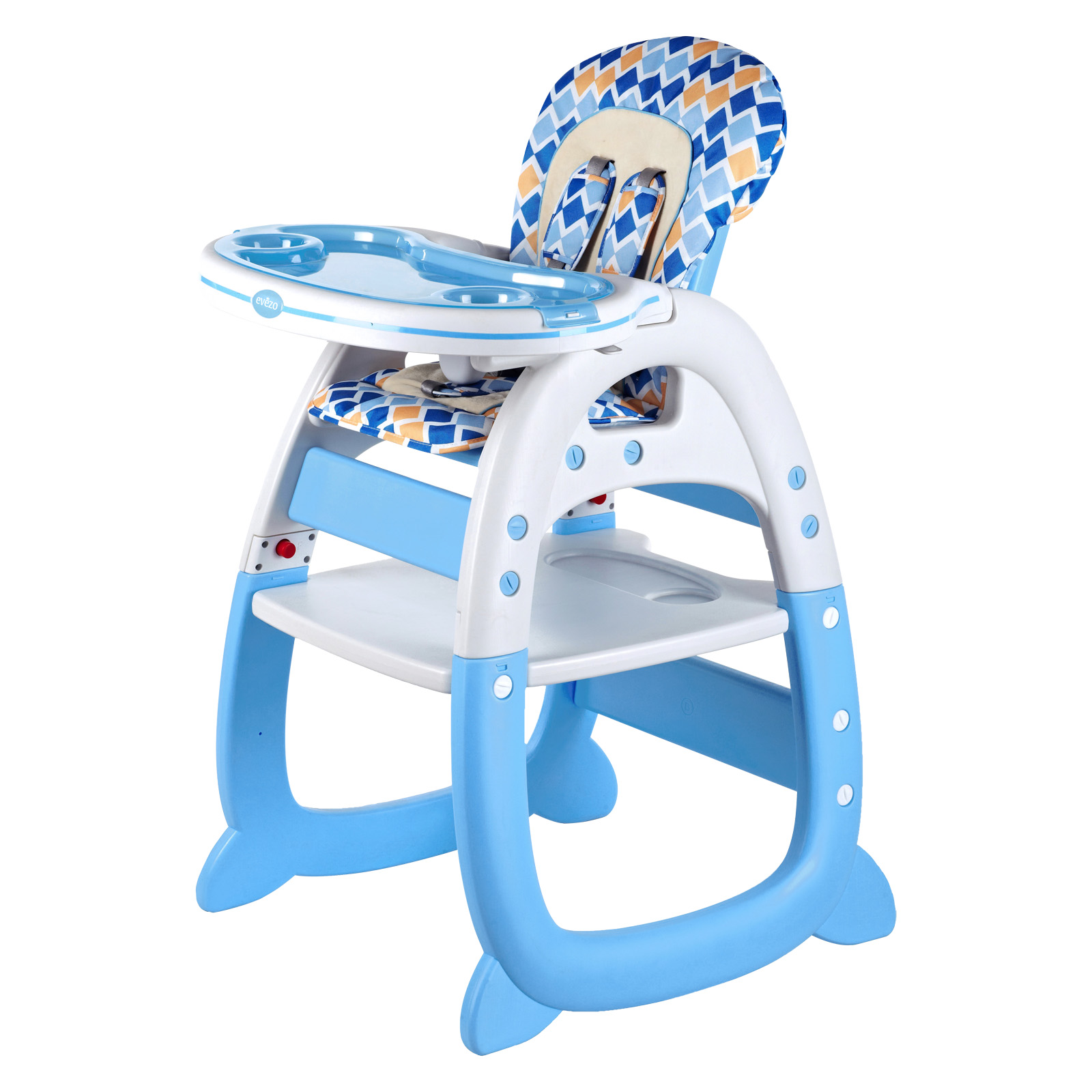 Badger High Chair Badger Basket High Chair Chairs Model