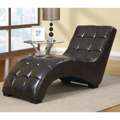 Indoor Chaise Chairs Folding Chair Hinges Global Furniture R2000 Lounges Wenge At