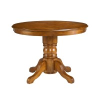 Round Pedestal Dining Tables | Best Dining Table Ideas