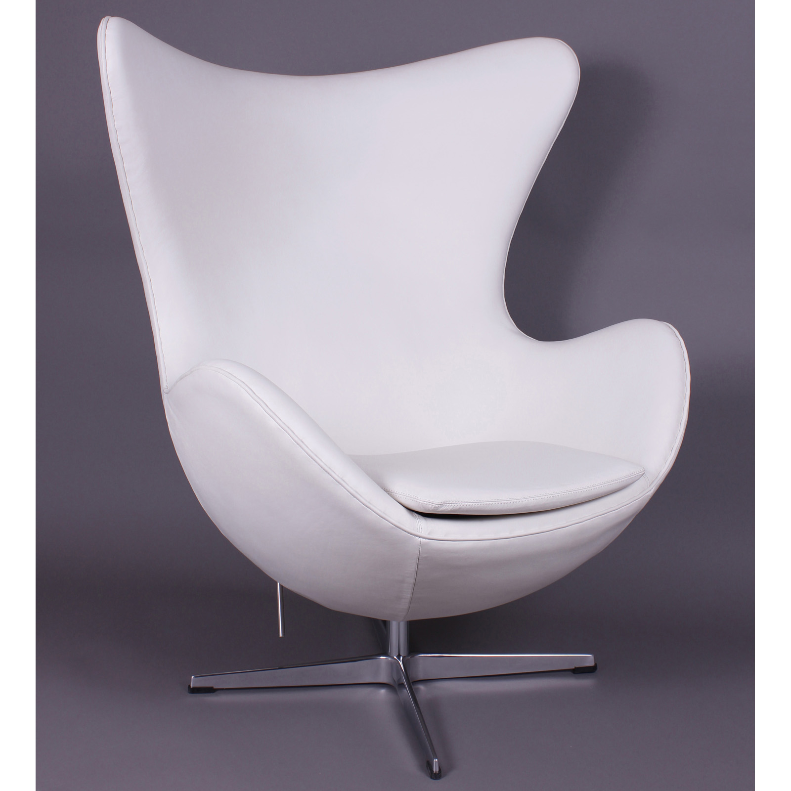 Baby Egg Chair Control Brand Jacobsen Egg Chair At Hayneedle