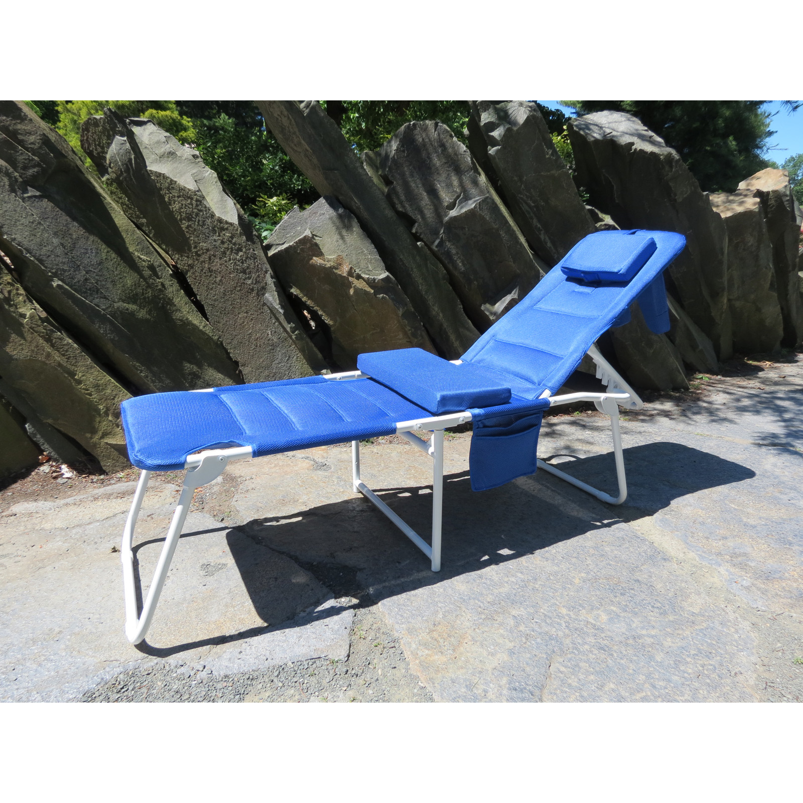 Beach Lounger Chair Ergo Lounger Cloud Oh Deluxe Beach Lounger Beach Chairs