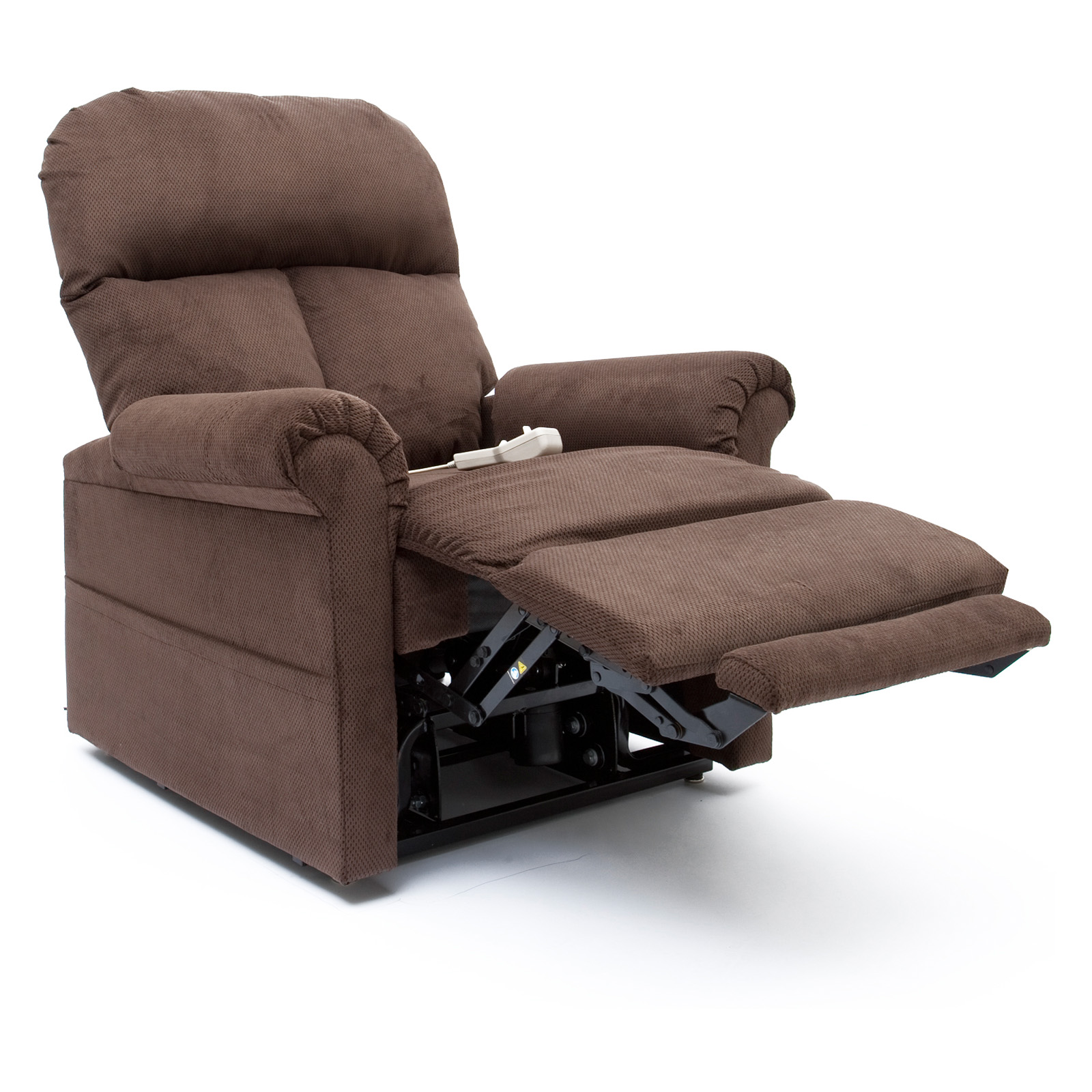 Infinite Position Lift Chair Mega Motion Infinite Position Power Lift Recliner