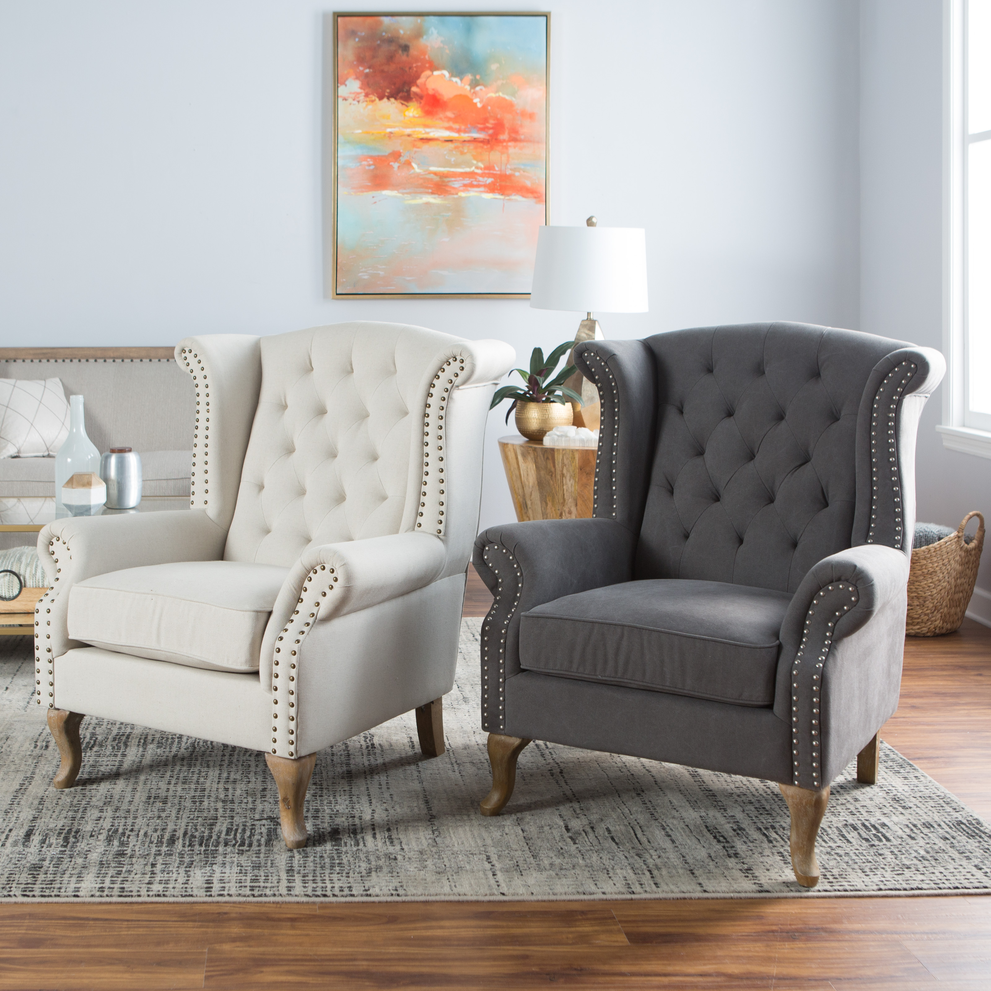 Sitting Room Chairs 5 Designs Of Accent Chairs For Your Living Room Fif Blog
