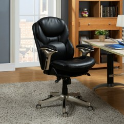 Healthy Computer Chair Office Quikr Bangalore Serta Back In Motion Health And Wellness Eco Friendly Bonded
