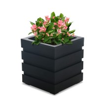 Mayne Freeport Patio Planter - Planters