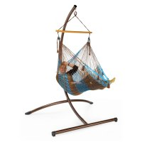 Hammock Swing Chair With Stand. Hammocks For Sale Shop At