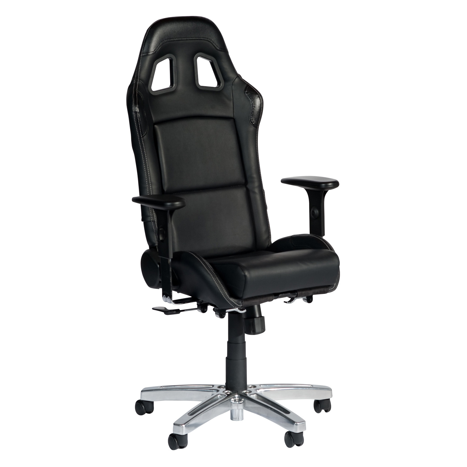 Video Games Chair Playseat Office Video Game Chair Video Game Chairs At