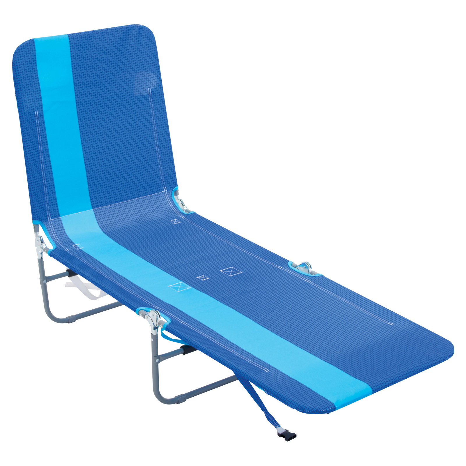 Beach Lounger Chair Rio Backpack Chaise Lounge Chair Beach Chairs At Hayneedle