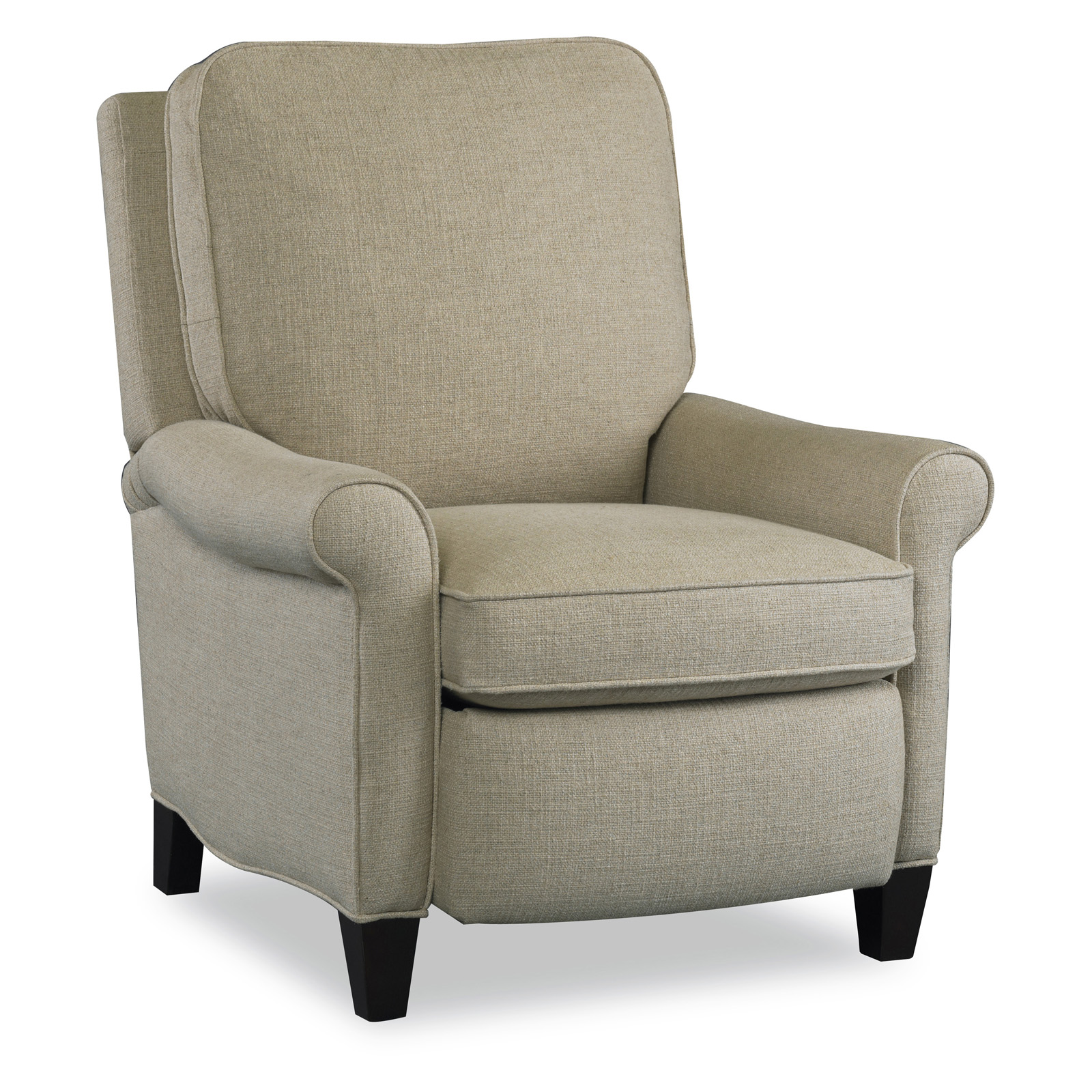 Push Back Chair Sam Moore Eleni Push Back Recliner Recliners At Hayneedle