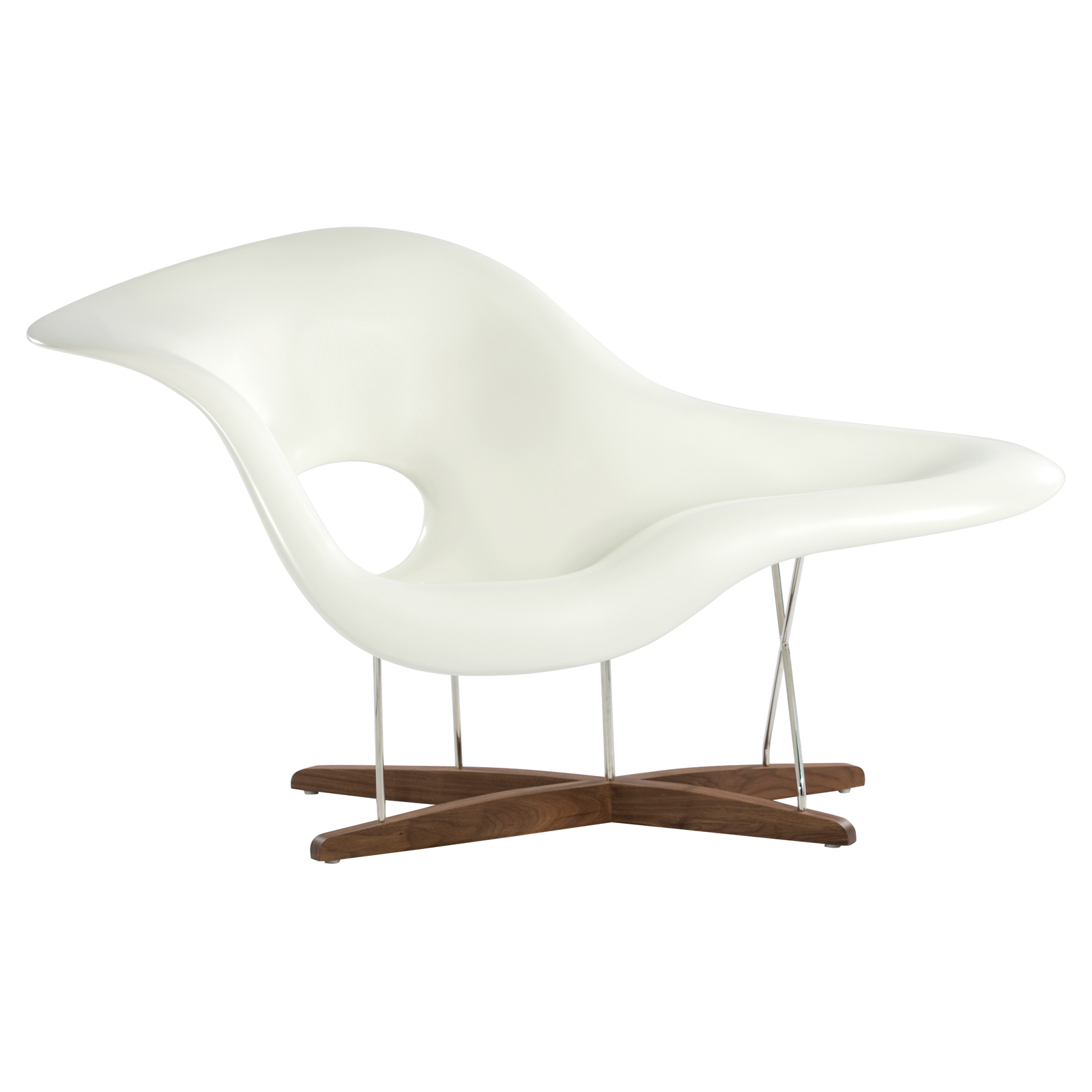 indoor chaise chairs madeleine side chair la matte white lounges at hayneedle