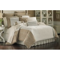 Lenox Pirouette Bedding Set