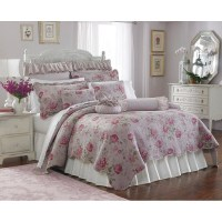 Lenox Comforter Sets Pictures to Pin on Pinterest