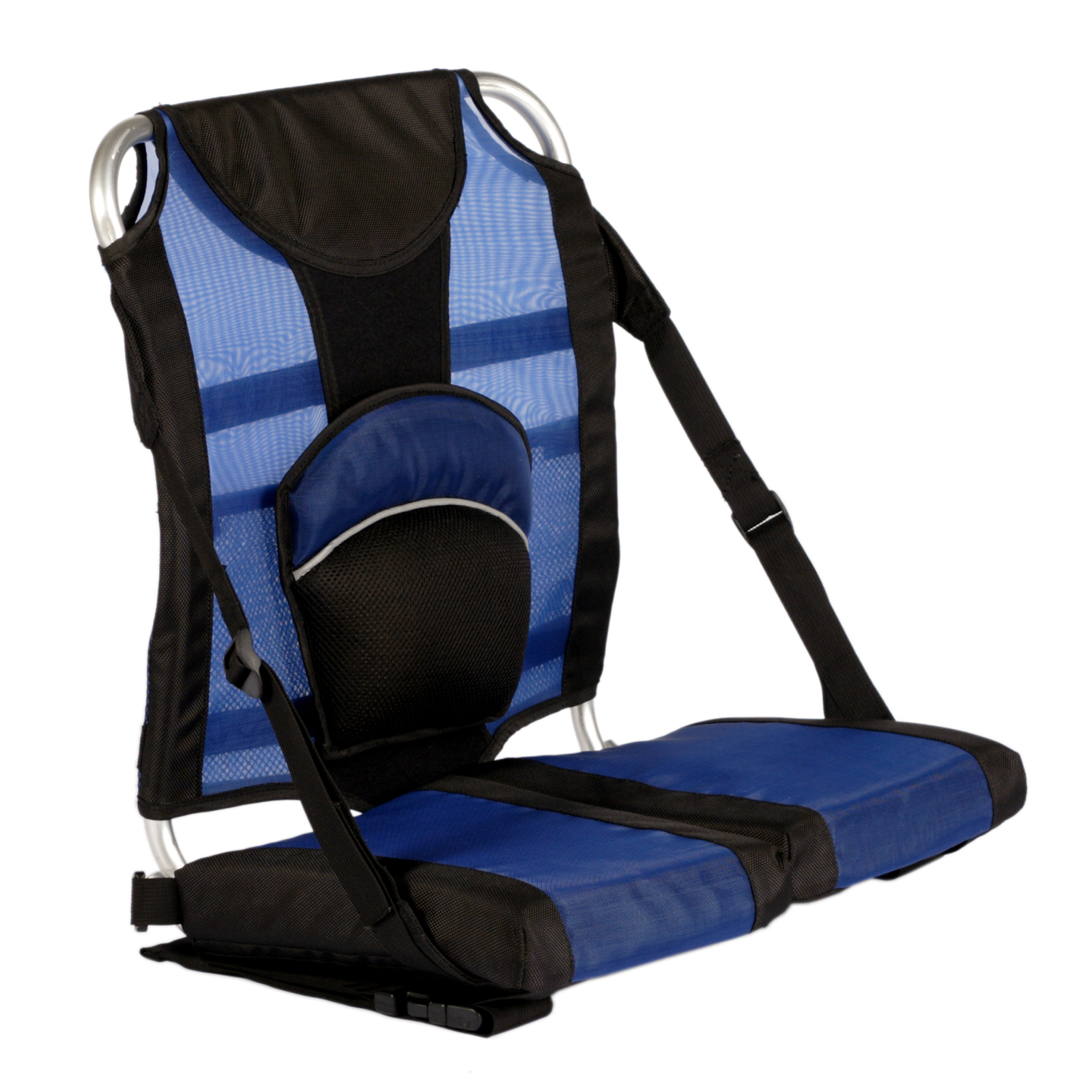 Travel Chair Travel Chair Company The Travel Chair Paddler Lumbar